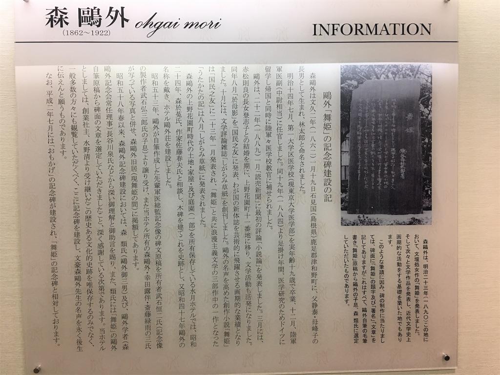 f:id:TokuheiKumagai:20200309231841j:image