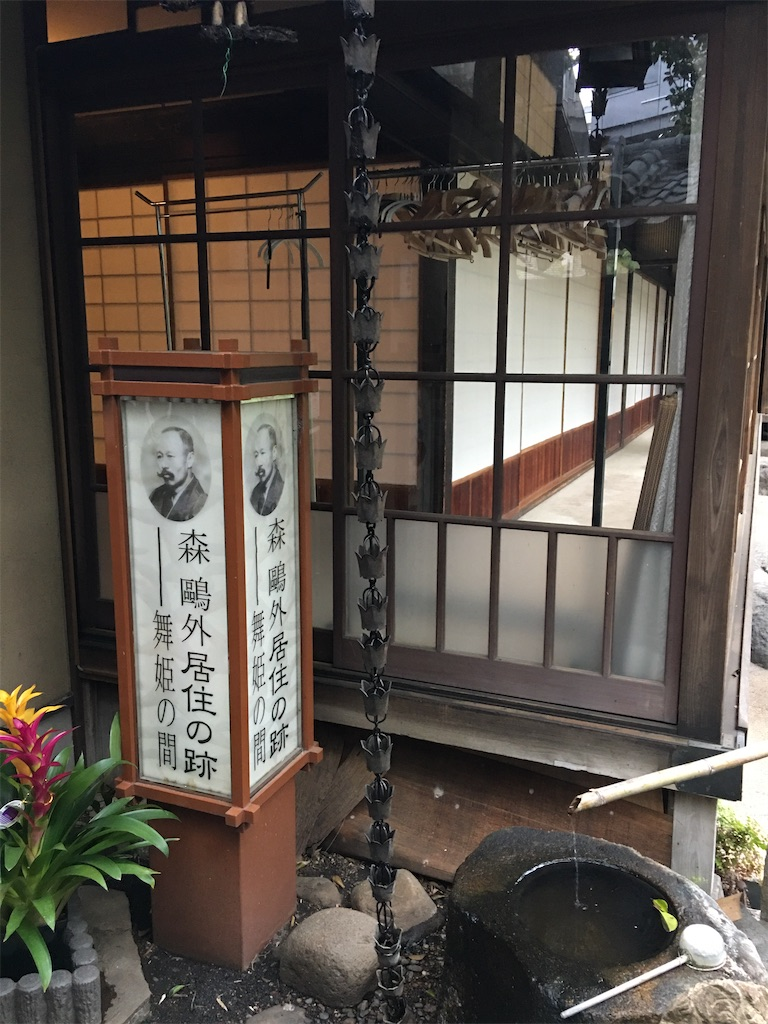 f:id:TokuheiKumagai:20200309231848j:image