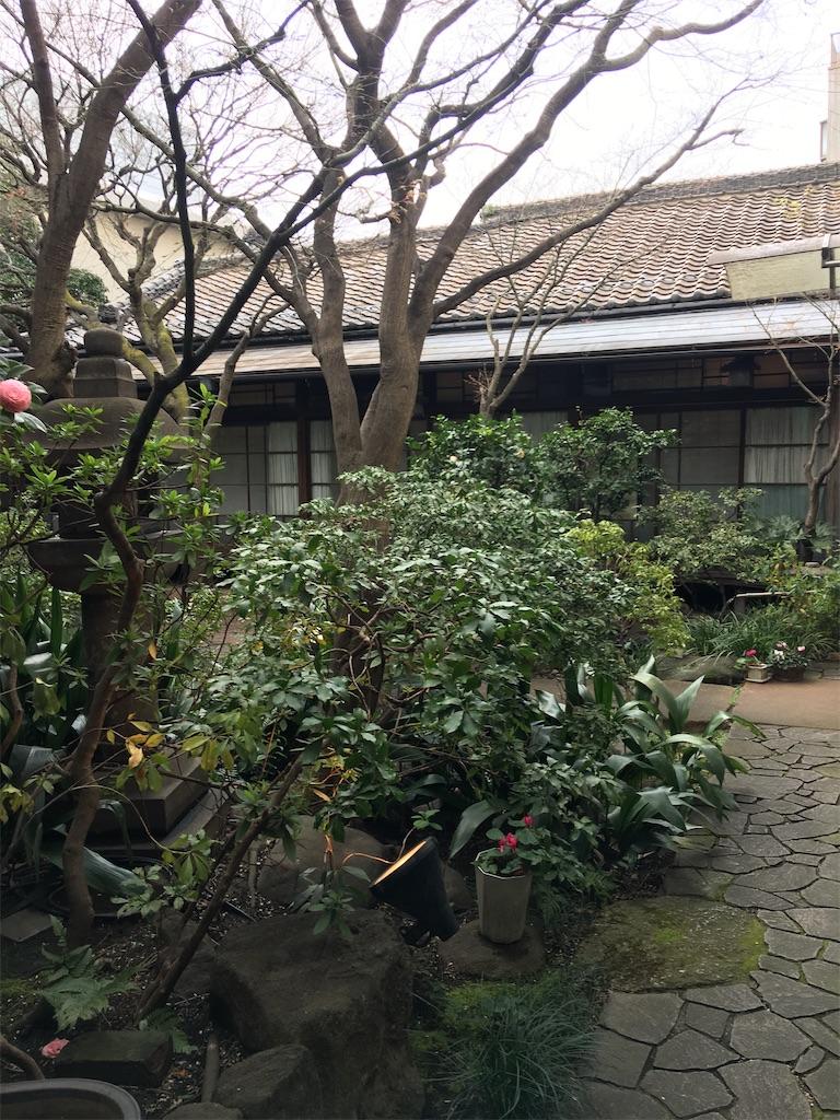 f:id:TokuheiKumagai:20200309231928j:image