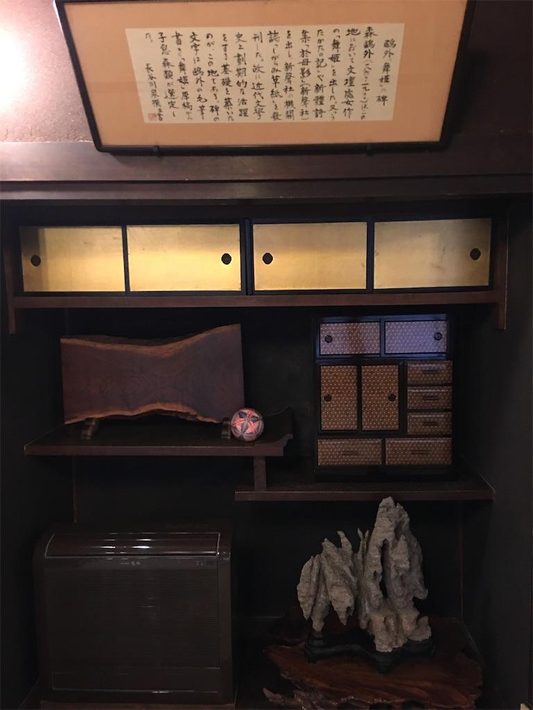 f:id:TokuheiKumagai:20200309231932j:image