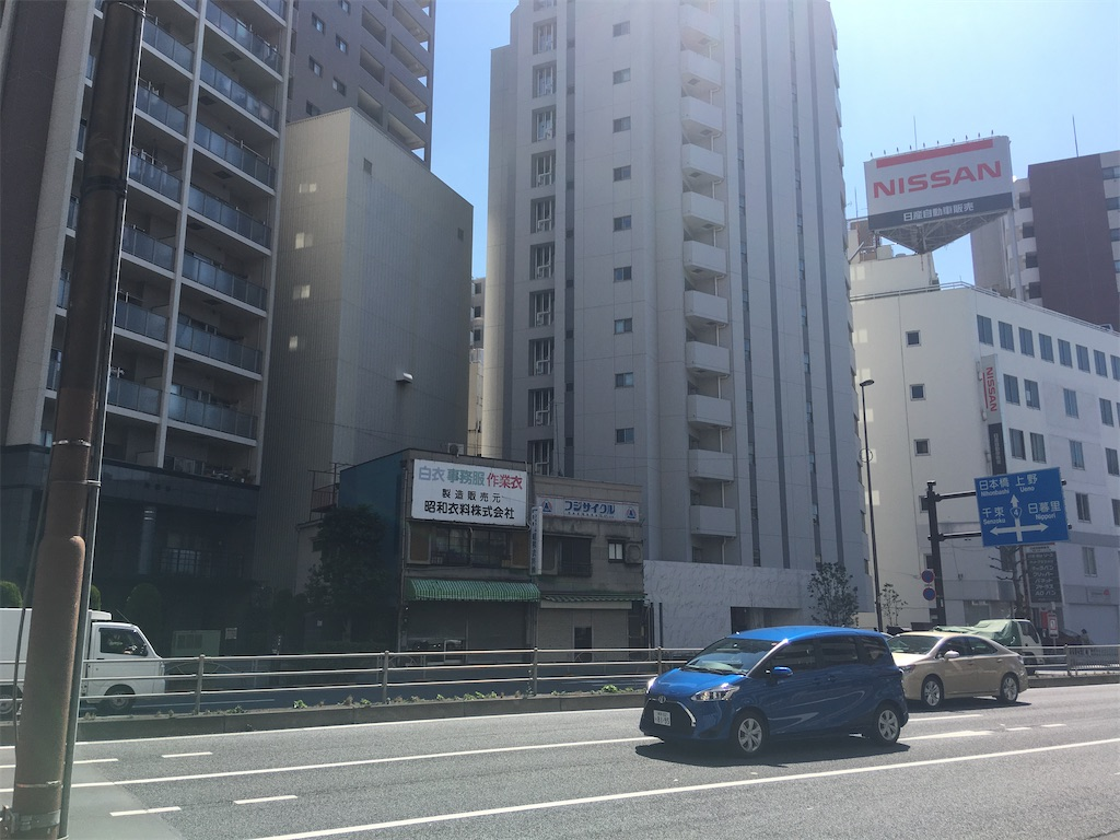 f:id:TokuheiKumagai:20200318201135j:image