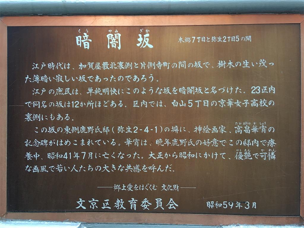 f:id:TokuheiKumagai:20200320225007j:image