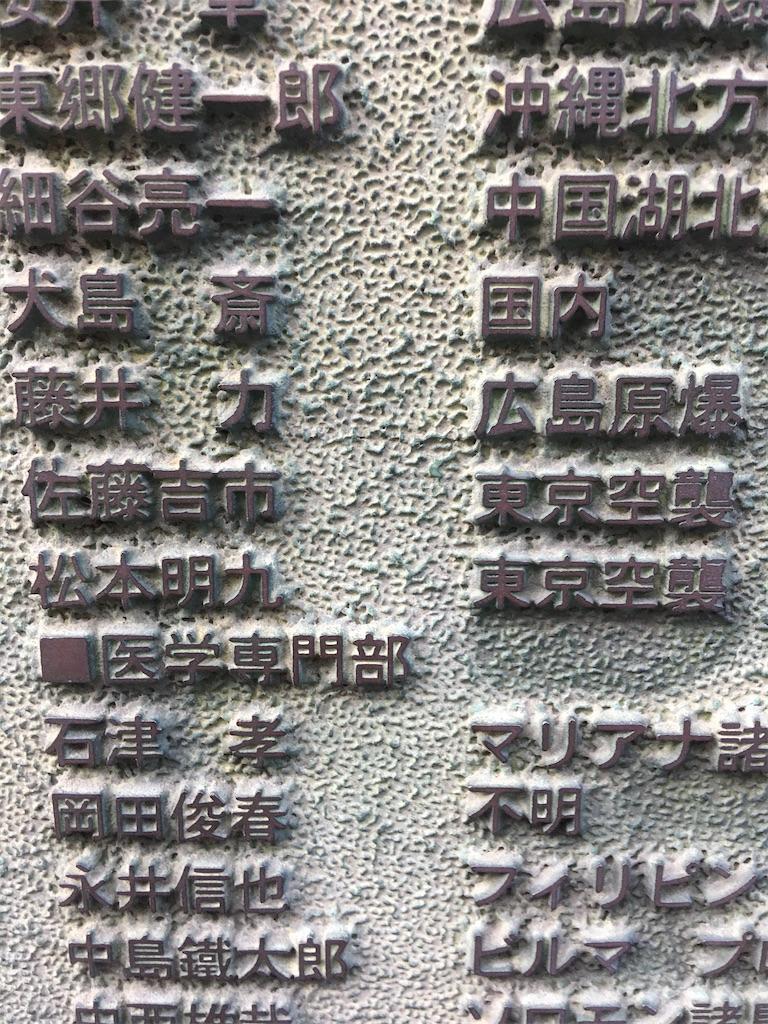 f:id:TokuheiKumagai:20200320225059j:image