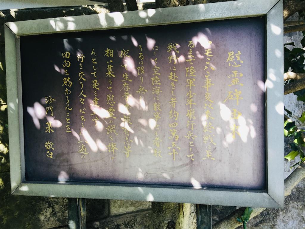f:id:TokuheiKumagai:20200321193325j:image