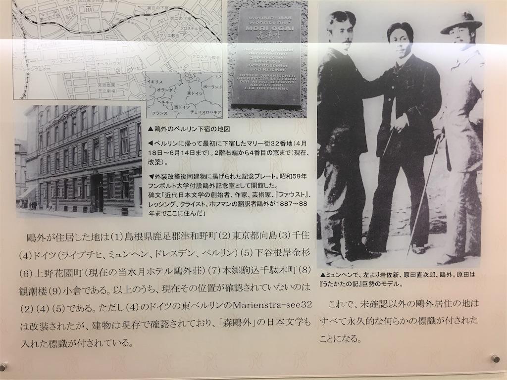 f:id:TokuheiKumagai:20200322030029j:image