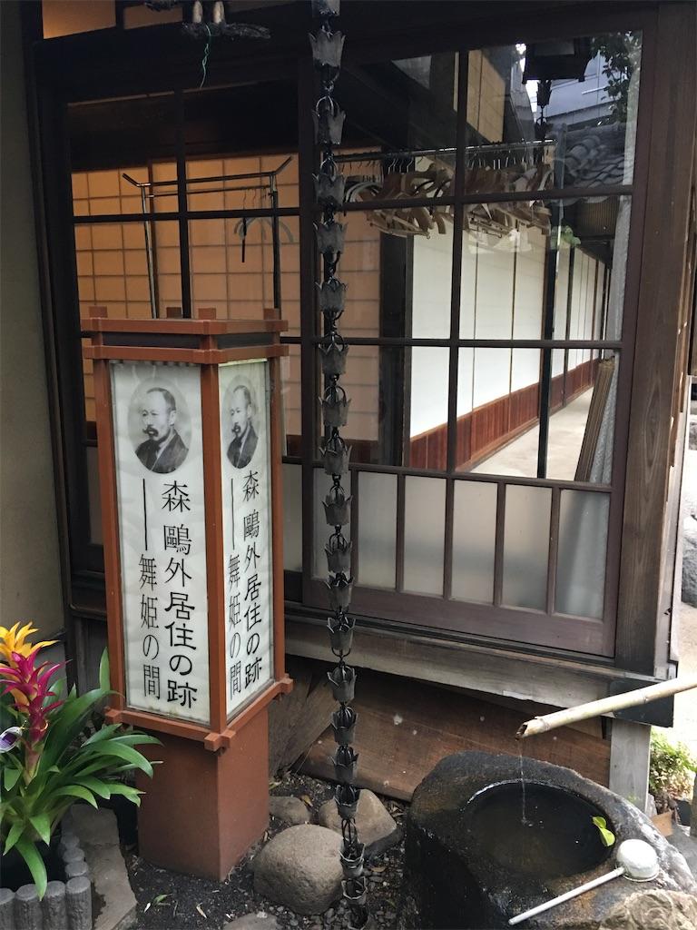 f:id:TokuheiKumagai:20200322030108j:image