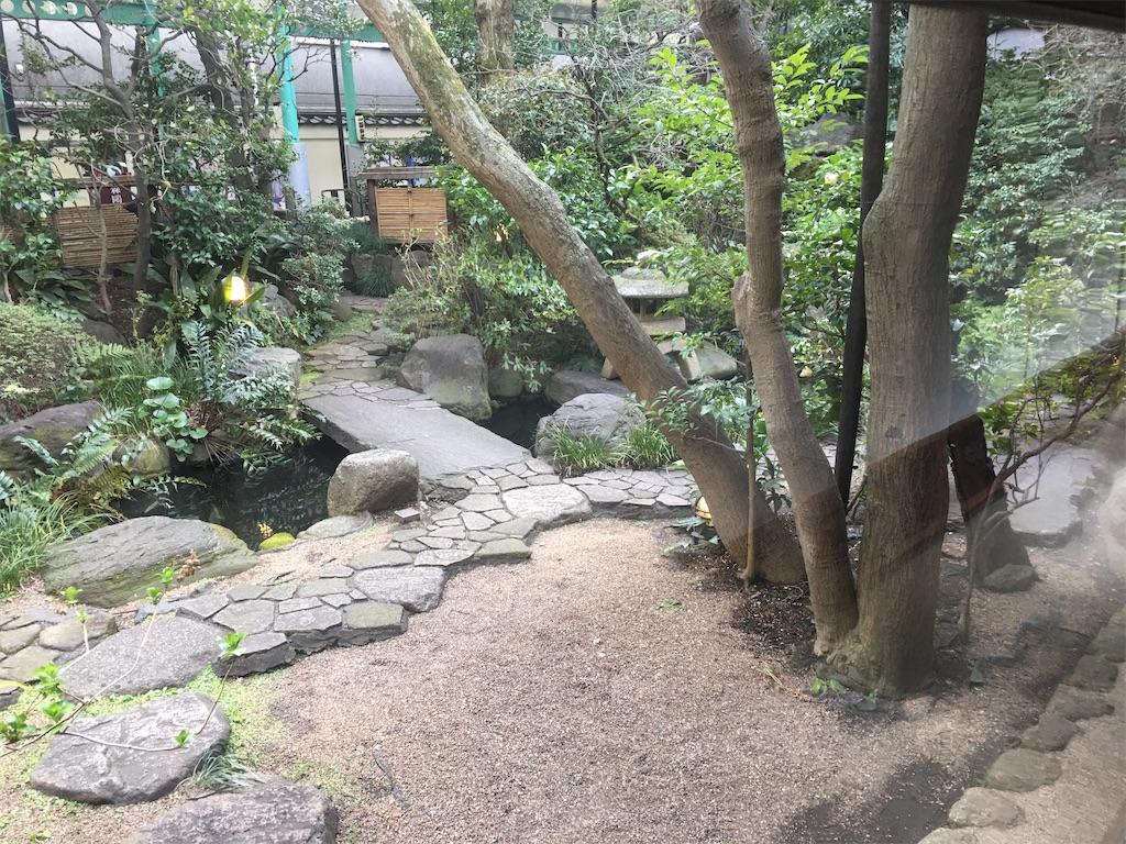 f:id:TokuheiKumagai:20200322030115j:image