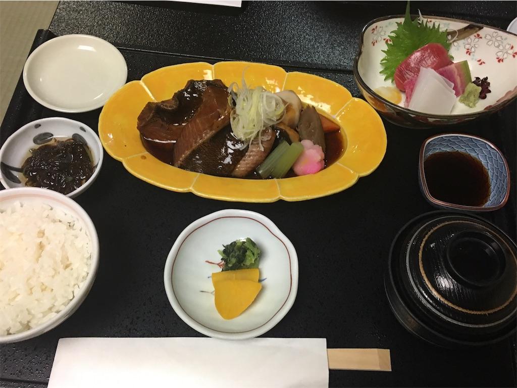 f:id:TokuheiKumagai:20200322030132j:image