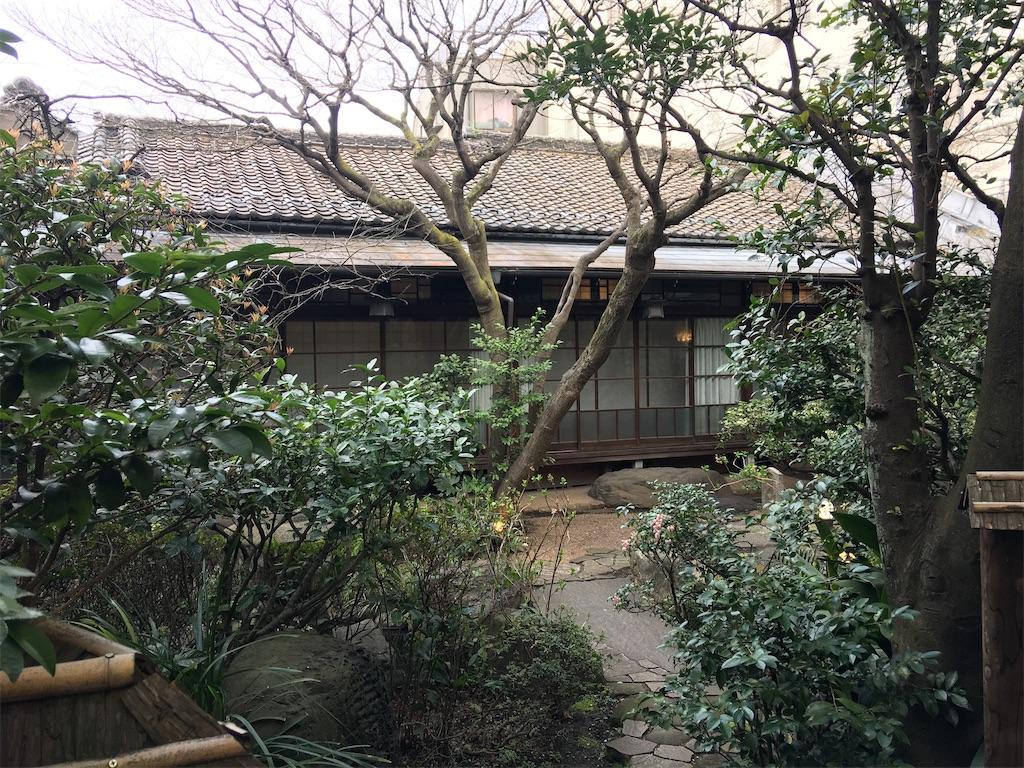 f:id:TokuheiKumagai:20200322030145j:image