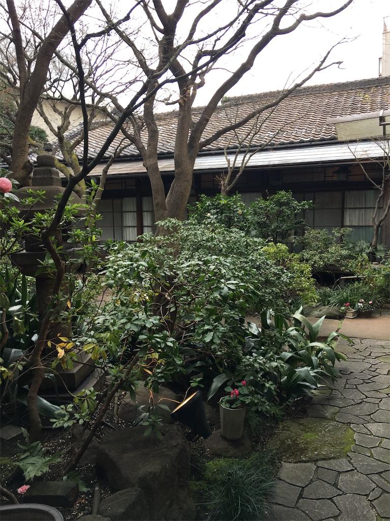 f:id:TokuheiKumagai:20200322030148j:image
