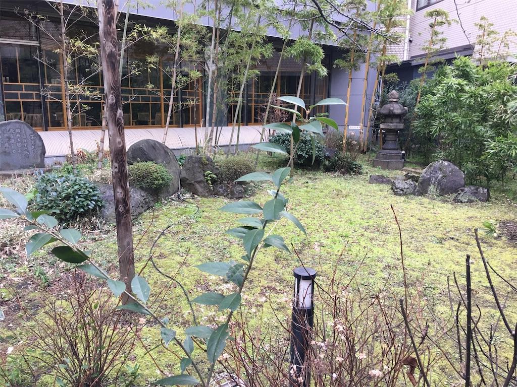 f:id:TokuheiKumagai:20200322030159j:image
