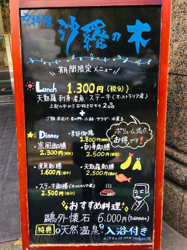 f:id:TokuheiKumagai:20200323202505j:image
