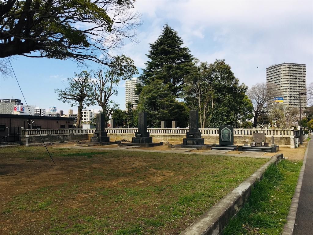 f:id:TokuheiKumagai:20200323202508j:image