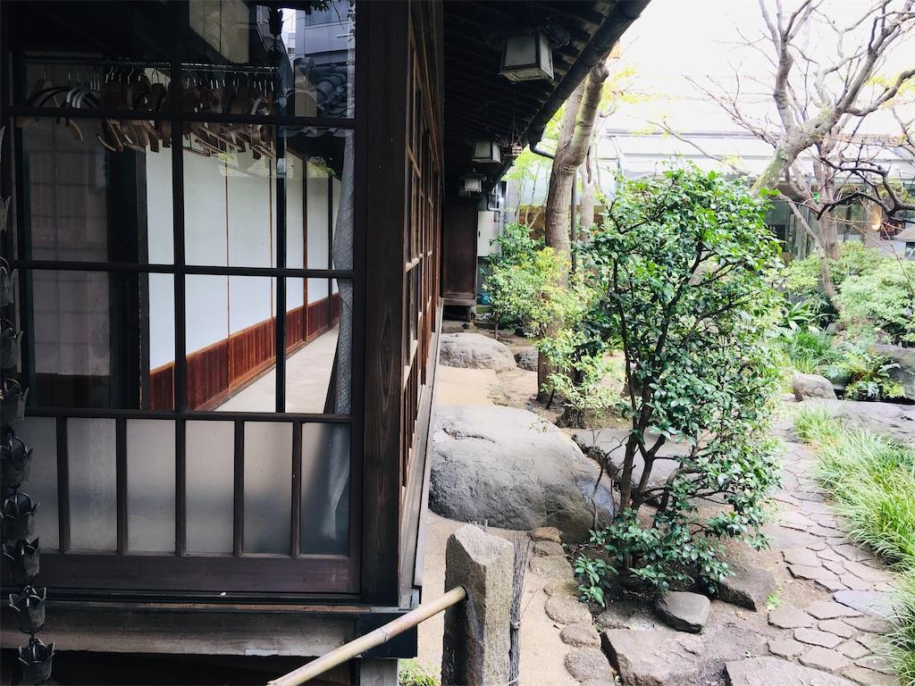 f:id:TokuheiKumagai:20200323202544j:image