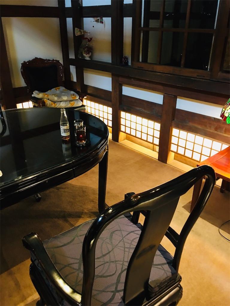 f:id:TokuheiKumagai:20200323202548j:image