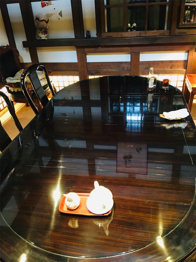 f:id:TokuheiKumagai:20200323202553j:image