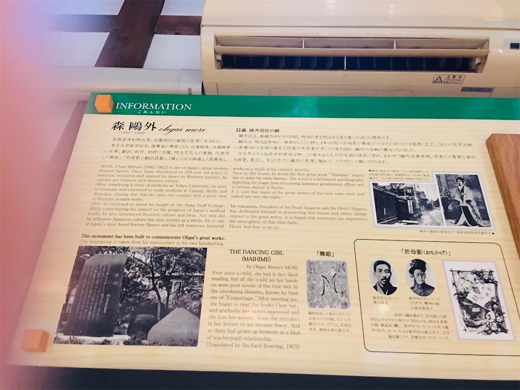 f:id:TokuheiKumagai:20200323202648j:image