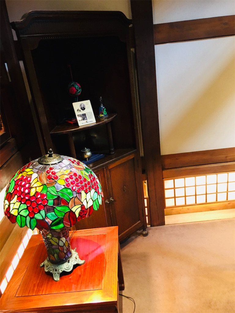 f:id:TokuheiKumagai:20200323202650j:image