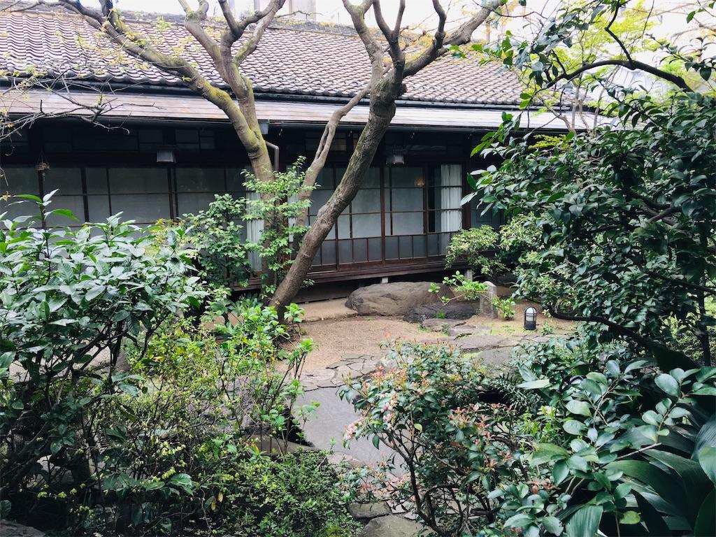 f:id:TokuheiKumagai:20200323202654j:image