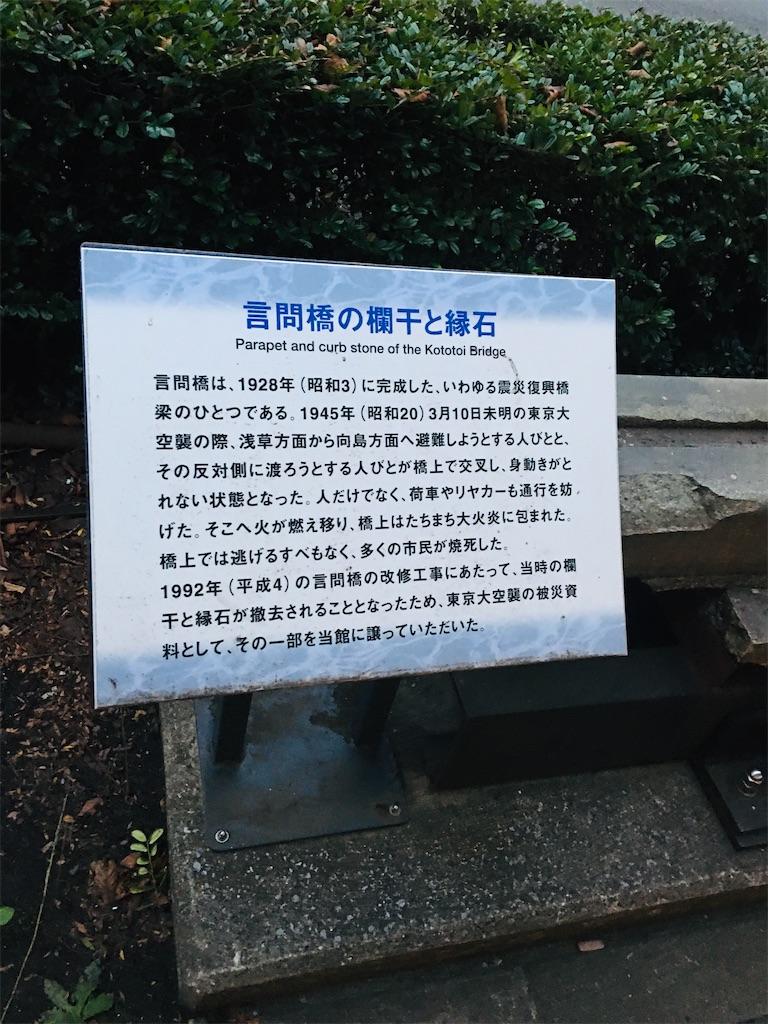 f:id:TokuheiKumagai:20200324211831j:image