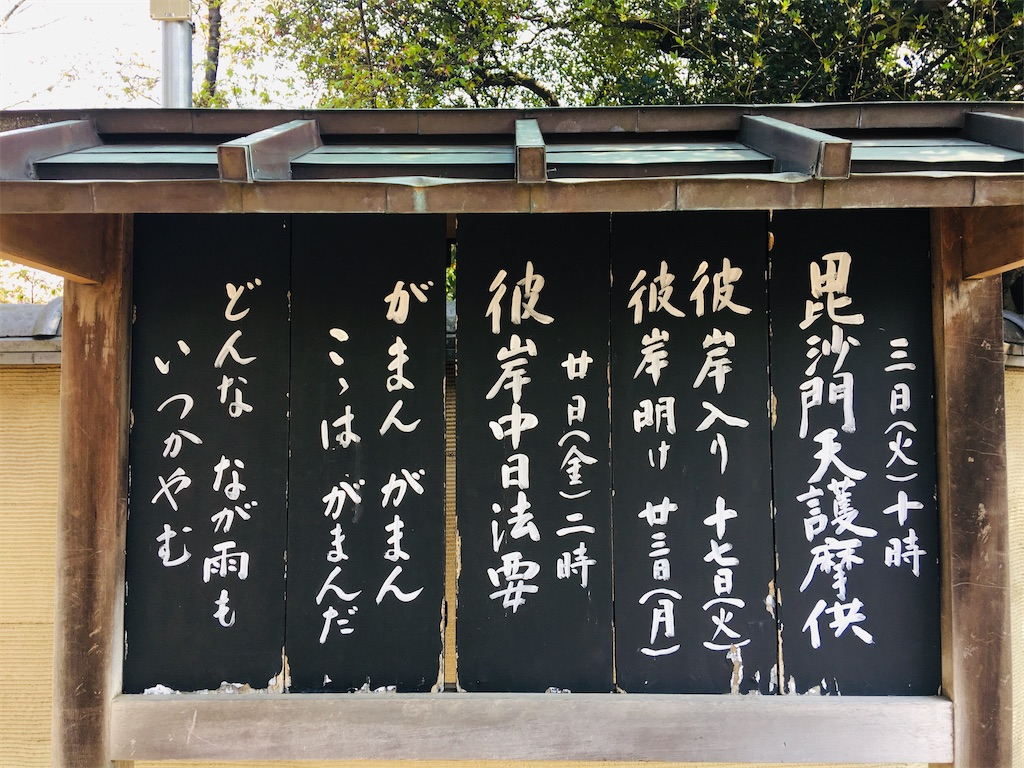 f:id:TokuheiKumagai:20200326205829j:image