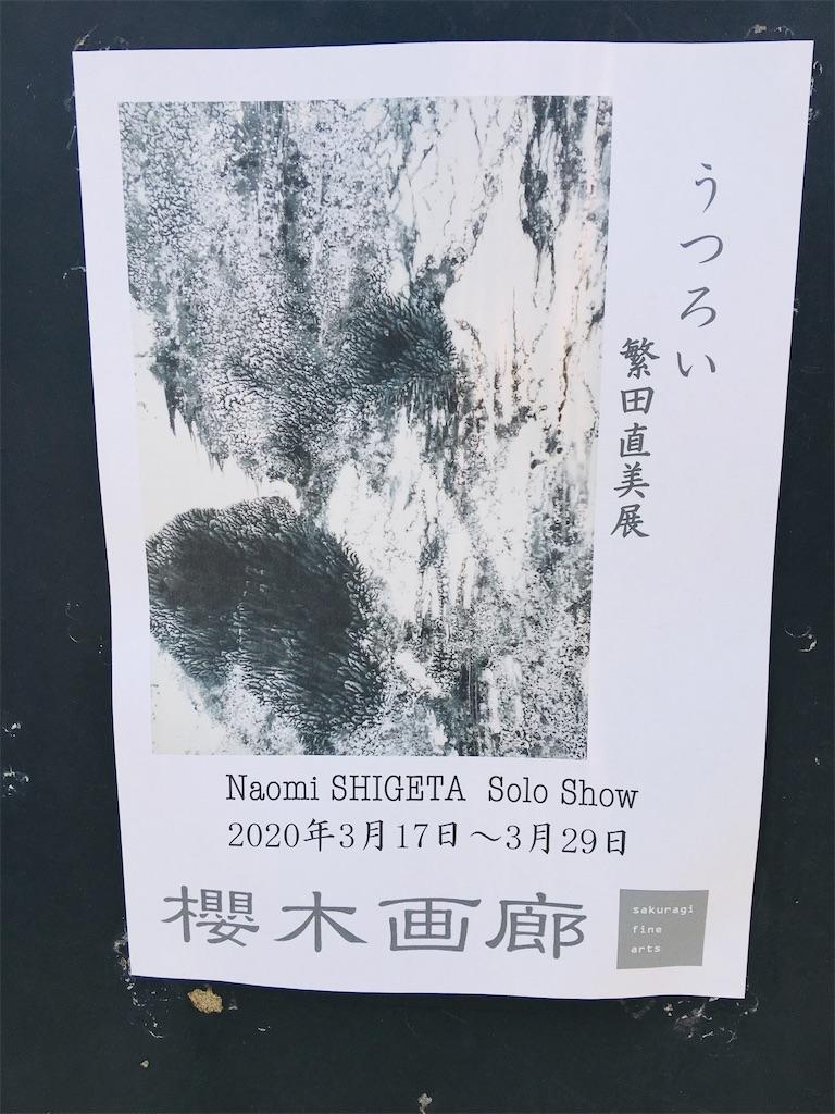 f:id:TokuheiKumagai:20200326205905j:image