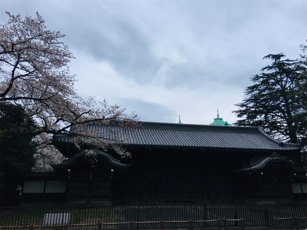 f:id:TokuheiKumagai:20200327215851j:image