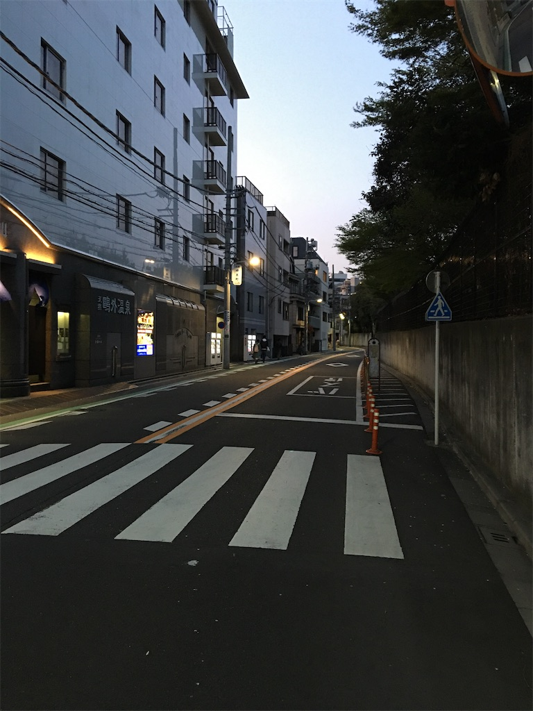 f:id:TokuheiKumagai:20200402193713j:image