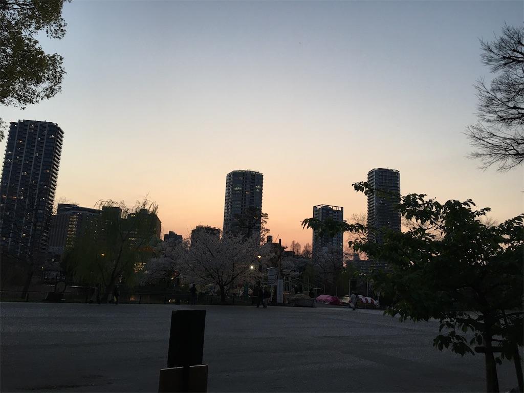 f:id:TokuheiKumagai:20200402193915j:image