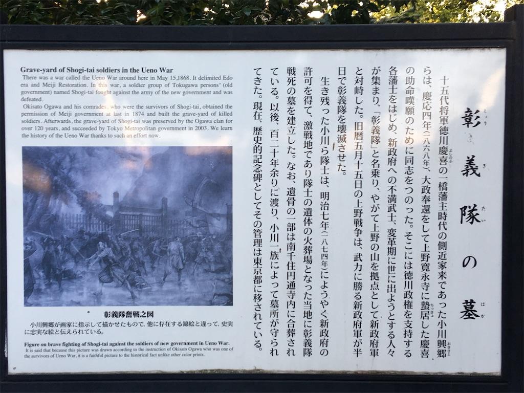 f:id:TokuheiKumagai:20200402194016j:image