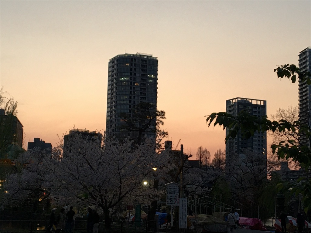 f:id:TokuheiKumagai:20200402194020j:image
