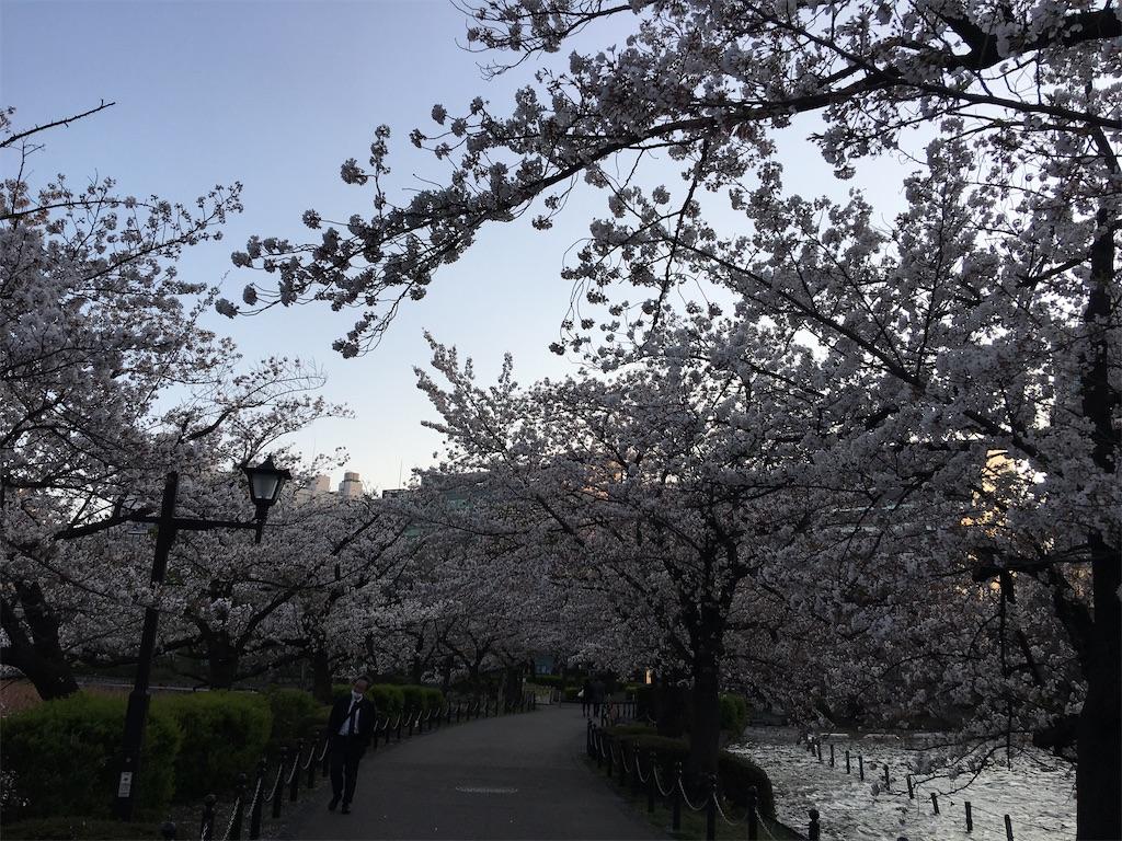 f:id:TokuheiKumagai:20200402194139j:image