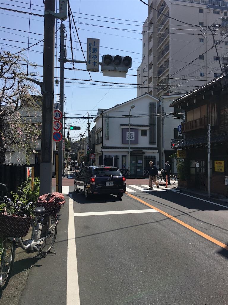 f:id:TokuheiKumagai:20200404212451j:image