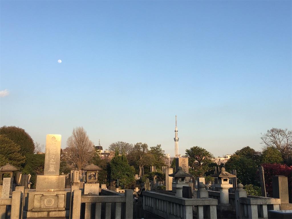 f:id:TokuheiKumagai:20200406223250j:image