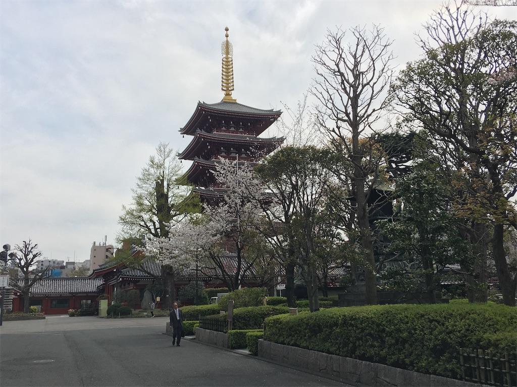 f:id:TokuheiKumagai:20200407190234j:image