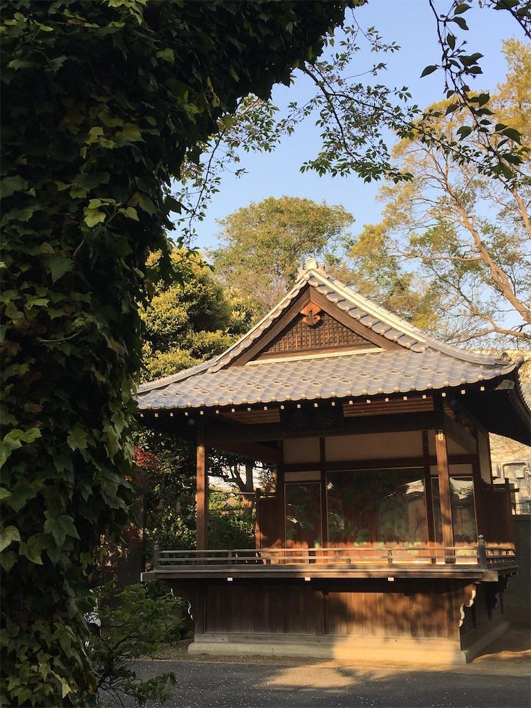 f:id:TokuheiKumagai:20200408194520j:image