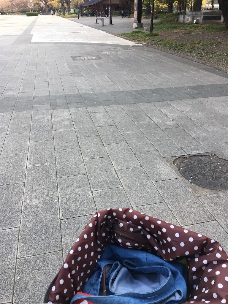 f:id:TokuheiKumagai:20200408194554j:image
