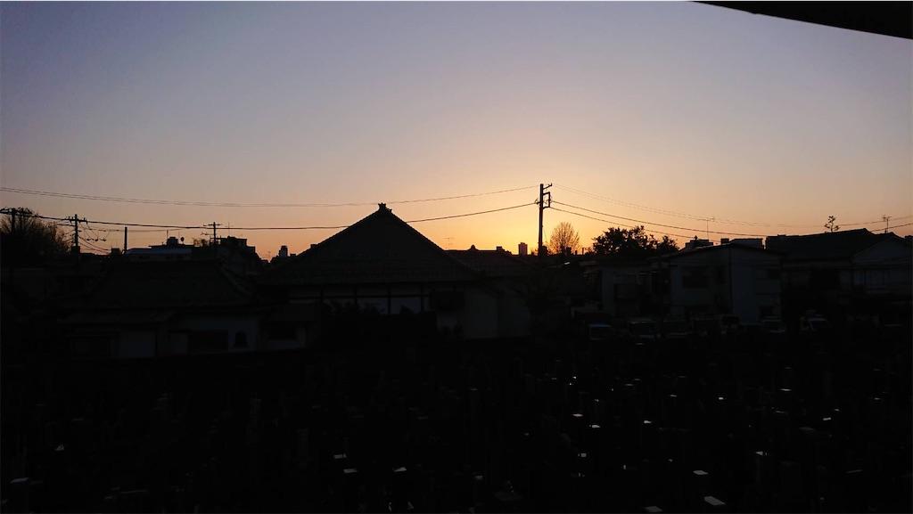 f:id:TokuheiKumagai:20200414213517j:image