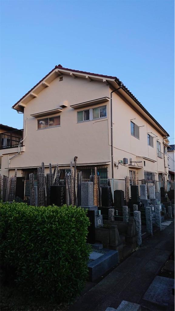 f:id:TokuheiKumagai:20200414213745j:image