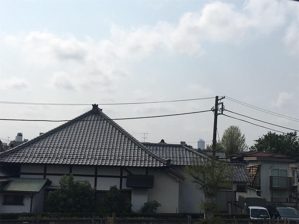 f:id:TokuheiKumagai:20200416224101j:image