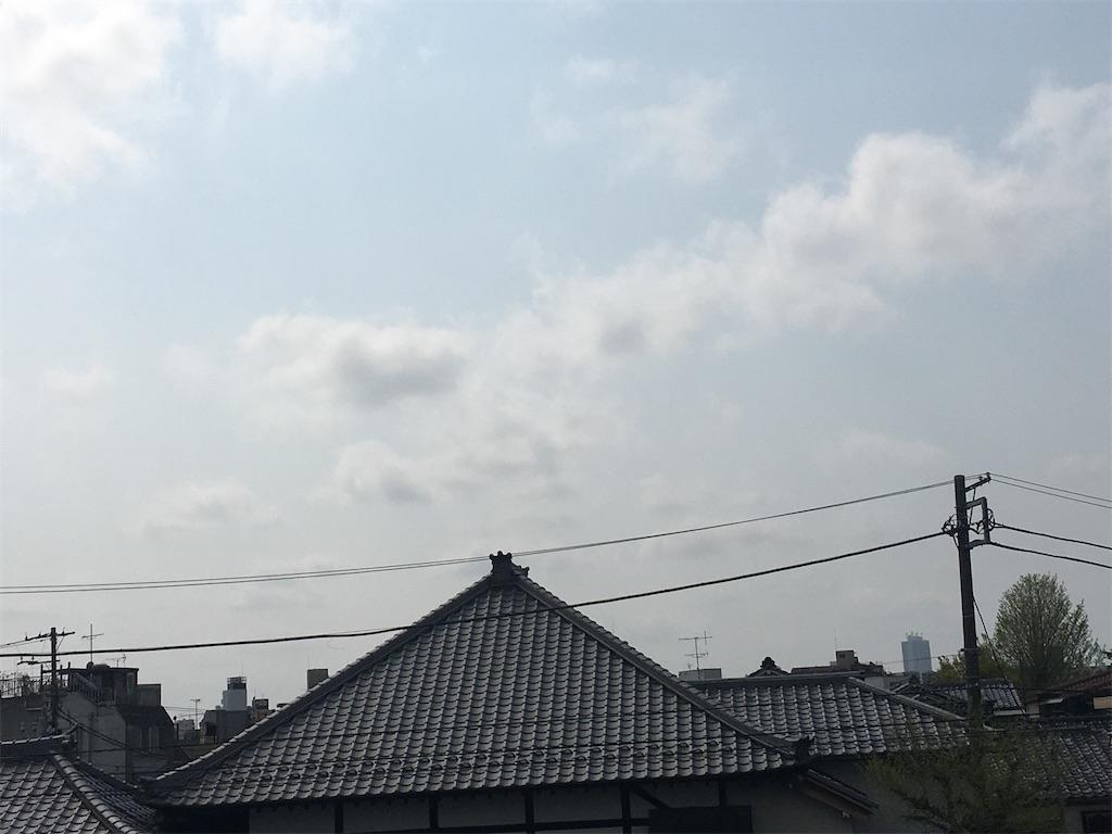f:id:TokuheiKumagai:20200416224119j:image