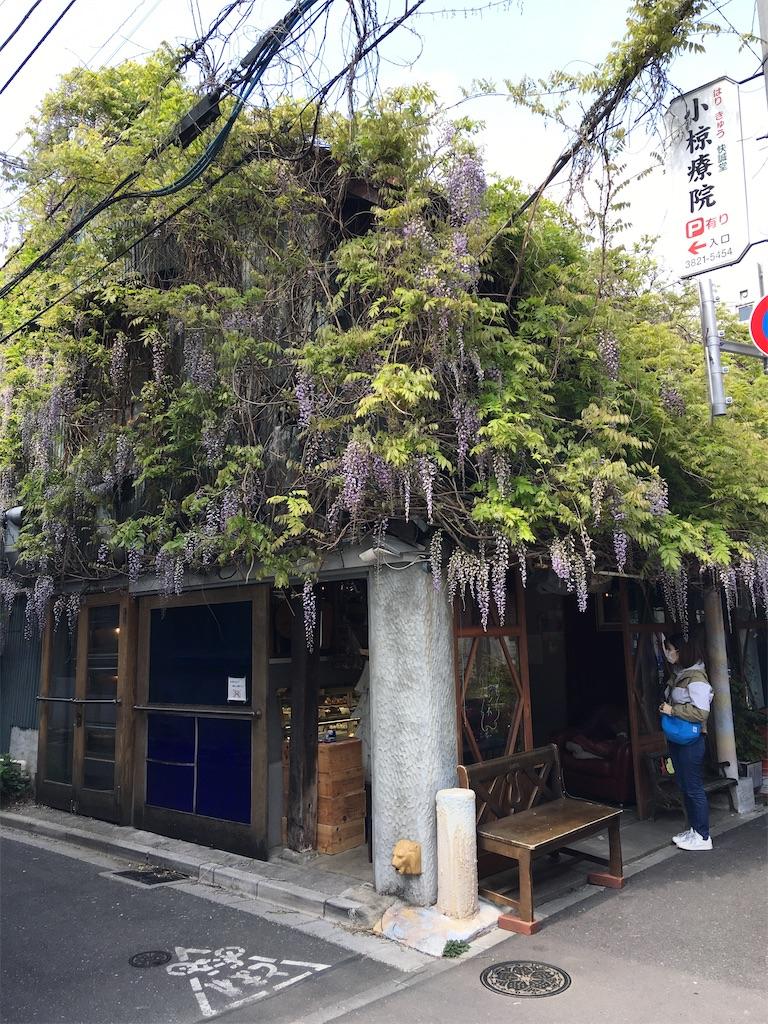 f:id:TokuheiKumagai:20200418230554j:image
