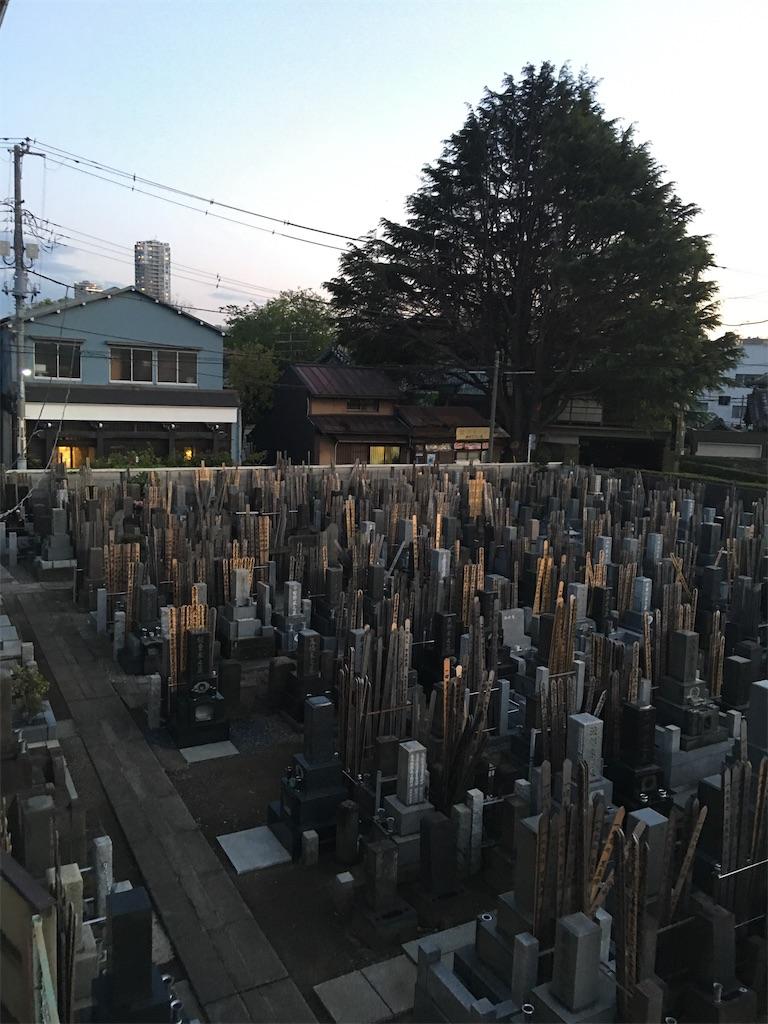 f:id:TokuheiKumagai:20200423235324j:image