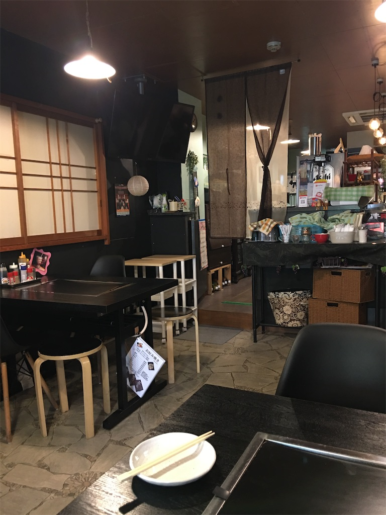 f:id:TokuheiKumagai:20200423235413j:image