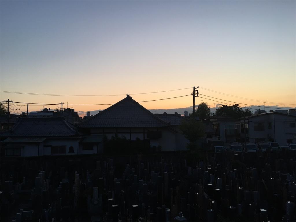 f:id:TokuheiKumagai:20200423235436j:image