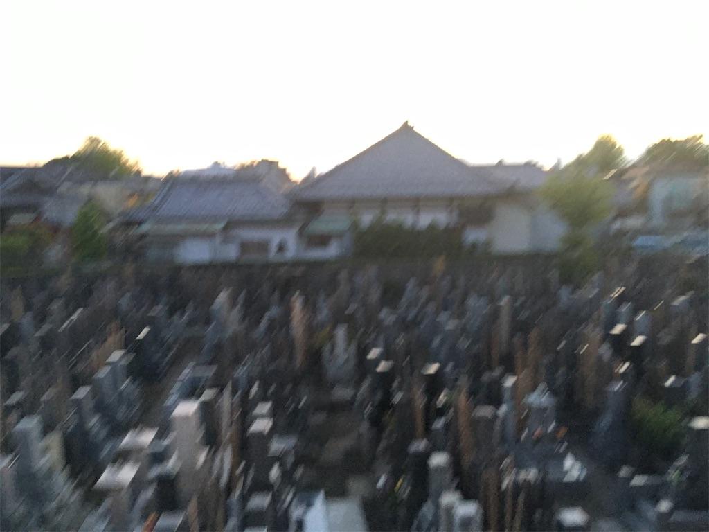 f:id:TokuheiKumagai:20200423235456j:image