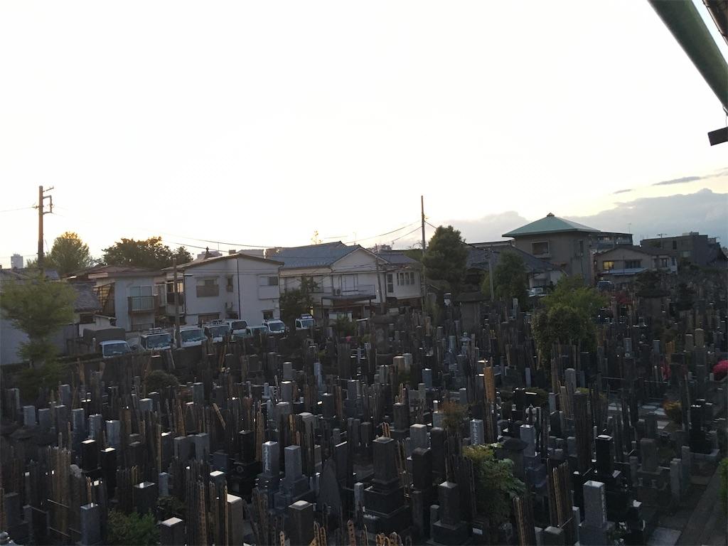 f:id:TokuheiKumagai:20200423235516j:image
