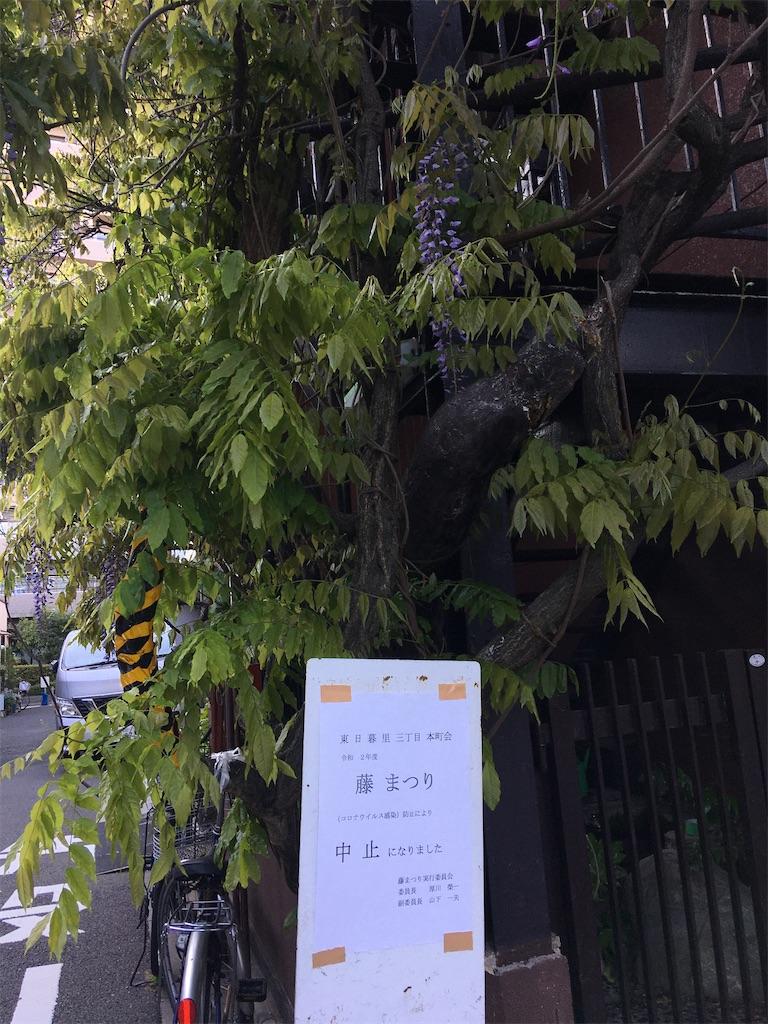 f:id:TokuheiKumagai:20200426212557j:image
