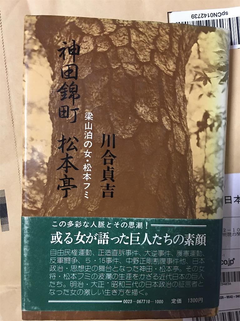 f:id:TokuheiKumagai:20200503230252j:image