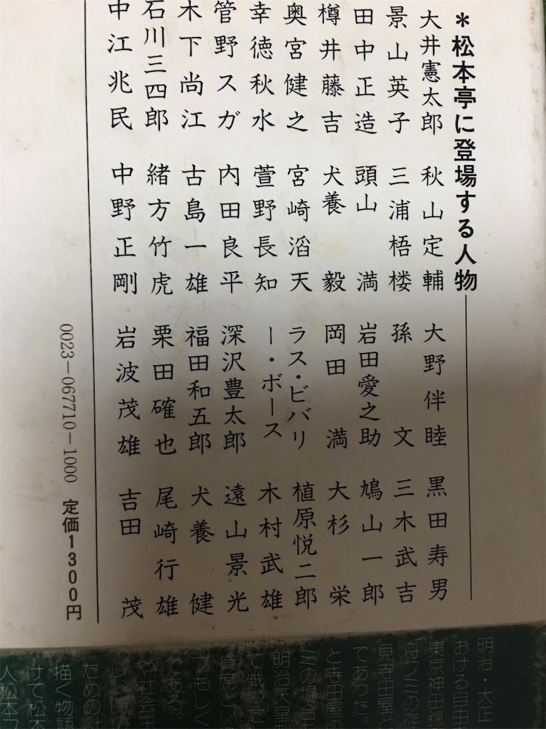 f:id:TokuheiKumagai:20200503230741j:image
